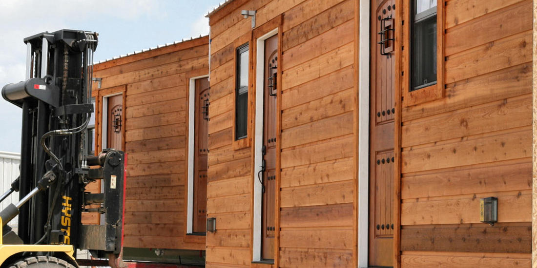 1X8 CHANNEL LAP PATTERN - CUSTOMER SELECT CEDAR SIDING - STAINED OLYMPIC CEDAR NATURAL
