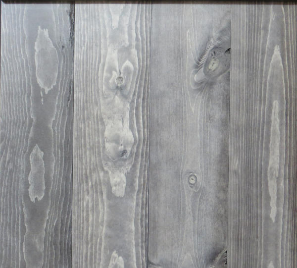 Wicked Woods Blue Slate pine wood paneling (bl01-42)